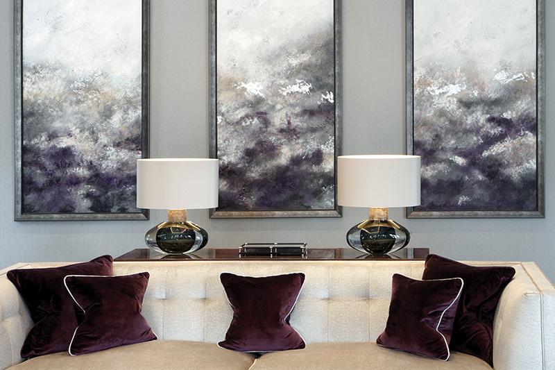 applegate-homes-gallery-14