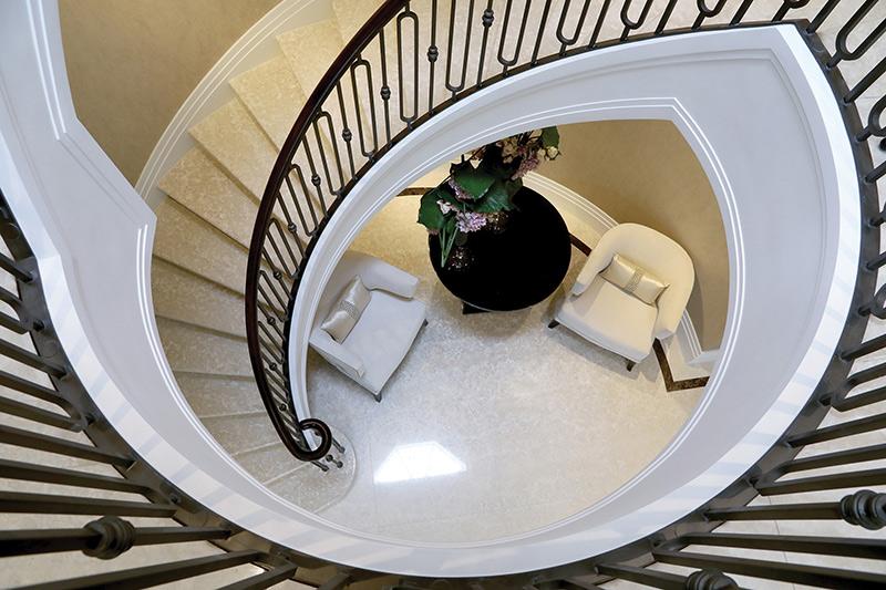 applegate-homes-gallery-18