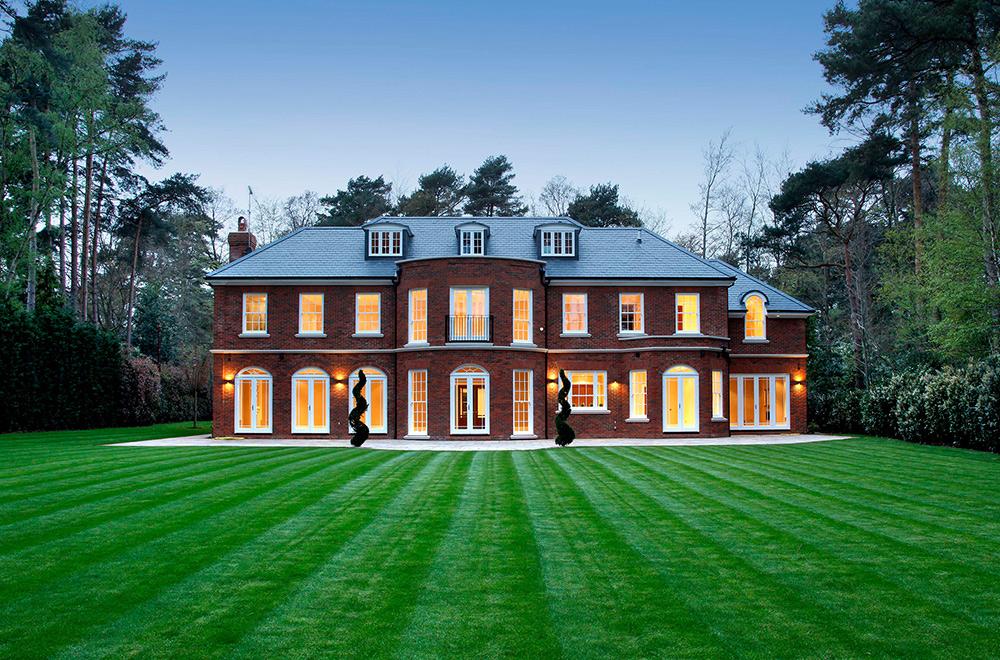 edenwood-house